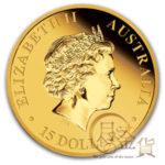 aus-kangaroo-1.10oz-15dollars-01-1.jpg