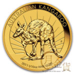 aus-kangaroo-1.10oz-15dollars-02-1.jpg