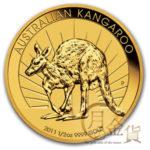 aus-kangaroo-1.2oz-50dollars-02-1.jpg