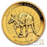 aus-kangaroo-1.4oz-25dollars-02-1.jpg