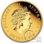 aus-kangaroo-1oz-100dollars-01-1.jpg