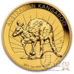 aus-kangaroo-1oz-100dollars-02-1.jpg