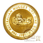 aus-nugget-1.2oz-50dollars-02-1.jpg