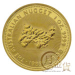 aus-nugget-1oz-100dollars-02-1.jpg