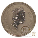 aus-pt-koala-1.10oz-15dollars-01-1.jpg