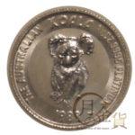 aus-pt-koala-1.10oz-15dollars-02-1.jpg