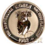 aus-pt-koala-1.4oz-25dollars-02-1.jpg