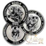 aus-pt-koala-1oz-100dollars-02-1.jpg