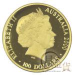 aus-sydney-olympic2000-100dollars-02-1.jpg