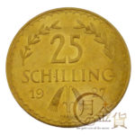 aut-25schilling-01-1.jpg