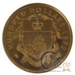 bhs-100dollars-02-1.jpg