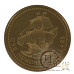 brb-england-ship350-100dollars-02-1.jpg
