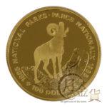 can-100dollars-bighorn-02-1.jpg