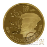 can-100dollars-jacques-cartier-02-1.jpg