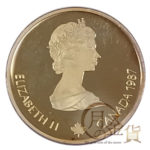 can-calgary-olympic1988-100dollars-02-1.jpg