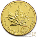 can-mapleleaf-1.10oz-5dollars-02-1.jpg