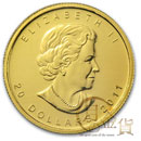 can-mapleleaf-1.2oz-20dollars-01-1.jpg