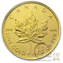 can-mapleleaf-1.2oz-20dollars-02-1.jpg