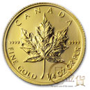 can-mapleleaf-1.4oz-10dollars-02-1.jpg