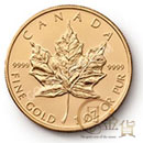 can-mapleleaf-1oz-50dollars-01-1.jpg