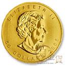 can-mapleleaf-1oz-50dollars-02-1.jpg
