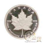 can-pt-maplelead-1.10oz-5dollars-02-1.jpg