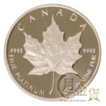 can-pt-maplelead-1oz-50dollars-02-1.jpg