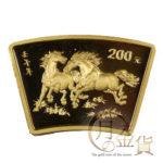 chn-12shi2002-horse-200yuan-01-1.jpg