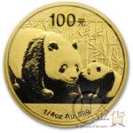 chn-panda-1.4oz-100yuan-01-1.jpg