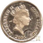 cok-dolphin-1.10oz-8dollars-02-1.jpg