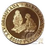 esp-barcelona-olympic1992-murillo-80000ptas-01-1.jpg