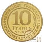 fra-10francs-01-1.jpg