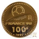 fra-fifa1998-100francs-01-1.jpg