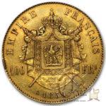 fra-napoleon-100francs-02-1.jpg