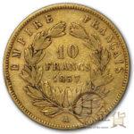 fra-napoleon-10francs-02-1.jpg