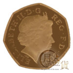 gbr-fiftypence-50pence-01-1.jpg