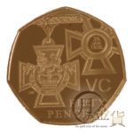 gbr-fiftypence-50pence-02-1.jpg
