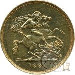 gbr-sovereign-jubilee-1887-5pounds-02-1.gif