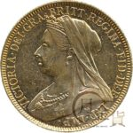 gbr-sovereign-old-1893-2pounds-01-1.gif