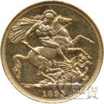 gbr-sovereign-old-1893-2pounds-02-1.gif