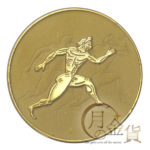 jpn-barcelona-olympic1992-02-1.jpg