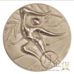 jpn-pt-munich-olympic1972-01-1.jpg