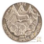 jpn-pt-munich-olympic1972-02-1.jpg