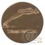 jpn-sapporo-olympic1972-01-1.jpg