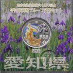 jpn-sv-chihou60-aichi-heisei22-1000yen-01-1.jpg