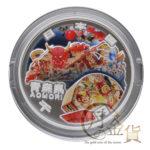 jpn-sv-chihou60-aomori-heisei22-1000yen-02-1.jpg