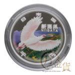 jpn-sv-chihou60-niigata-heisei21-1000yen-02-1.jpg