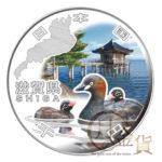 jpn-sv-chihou60-shiga-heisei23-1000yen-02-1.jpg