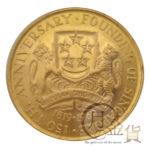 sgp-150dollars-02-1.jpg