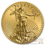 usa-eagles-1.4oz-10dollars-01-1.jpg